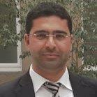 Yosry Magdiche