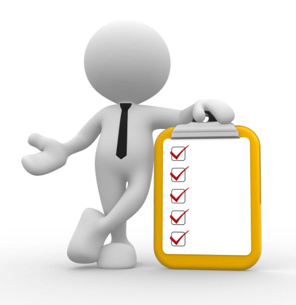 Comment r duire les risques et d clencher l 39 achat du client technique - Vente unique point com ...