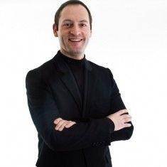 Sébastien Lapeyre EMES conseil