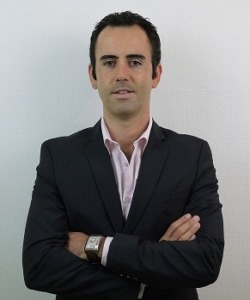 Cabrera Victor