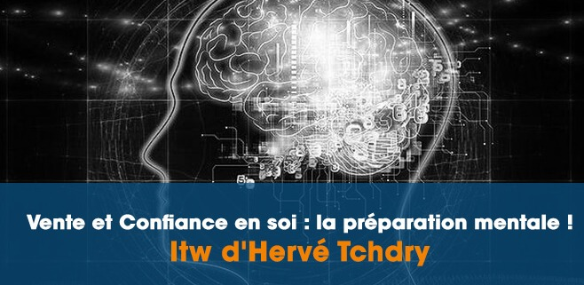 Hervé Tchdry