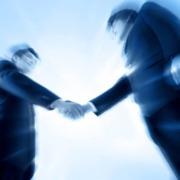 formation négociation commerciale