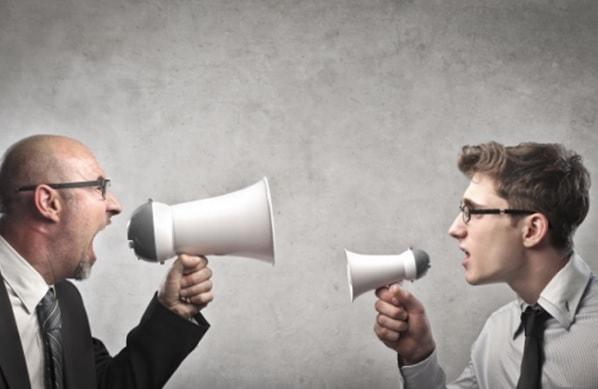 comment négocier avec les gens difficiles