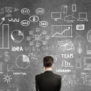 benchmarking définition et exemple