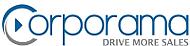 Corporama Prospection Commerciale