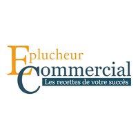 Blog Eplucheur Commercial