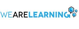 WeAreLearning Formation Commerciale