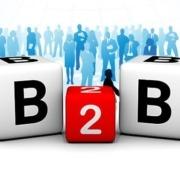 Vente B to B