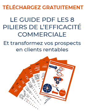 formation commerciale gratuite