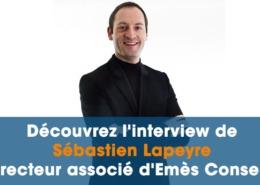 Sébastien Lapeyre