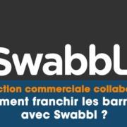 swabbl