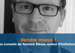 Yannick Etesse