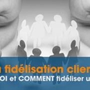 fidélisation client