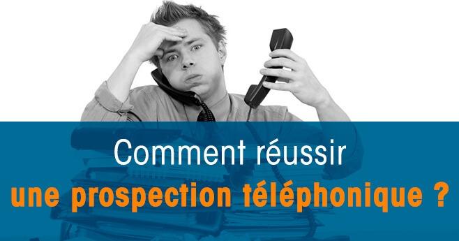 en ligne de rencontres téléphoniques conseils d'appel