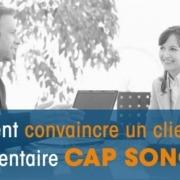 CAP SONCAS Exemple