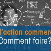 Plan d'Action Commerciale Exemple PDF
