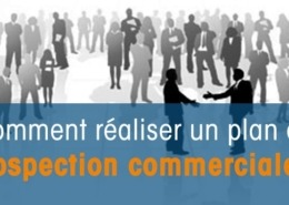 Plan de Prospection Commerciale