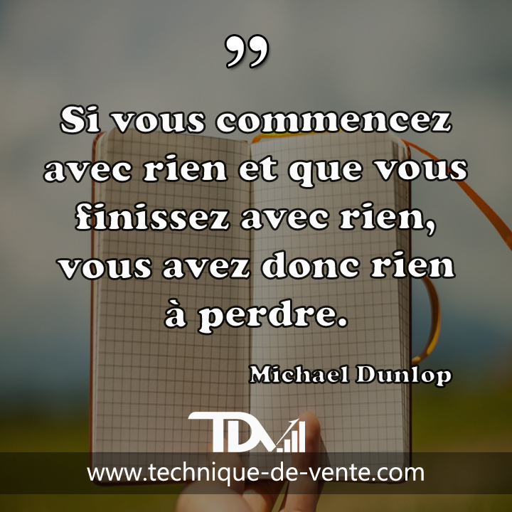 citation motivation et r u00e9ussite