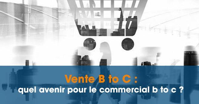 669e331084 Vente - Techniques de vente et formation commerciale