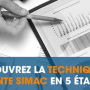 SIMAC technique de vente