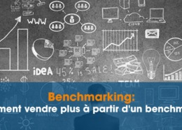 benchmarking