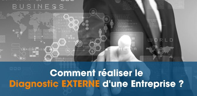 D'une EntrepriseExemple Diagnostic EntrepriseExemple D'une Externe Diagnostic Externe Diagnostic EntrepriseExemple Externe D'une Externe D'une Diagnostic W29IDHE