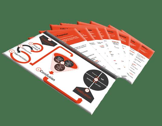 PDF Technique de vente