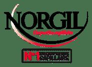 formation techniques de vente norgil