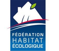 formation vente fédération habitat écologique
