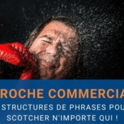 phrases d'accroche commerciale