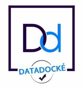 Formation vente Datadocké