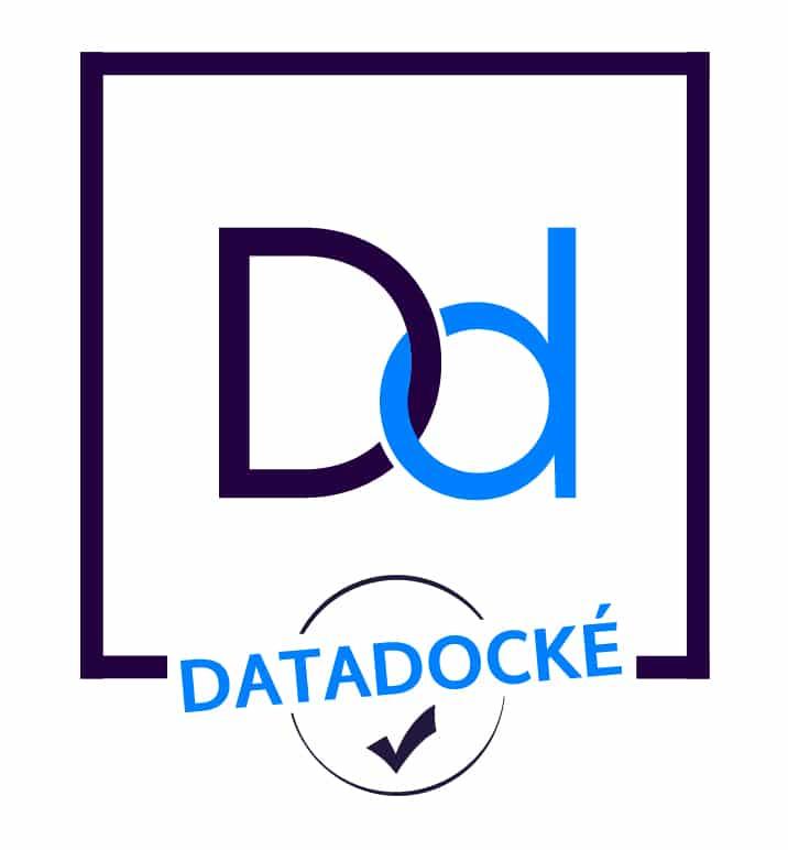 formation commerciale datadocké