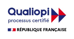 Formation commerciale certifiée QUALIOPI