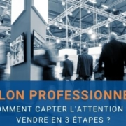 salon professionnel